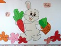 桓台县索镇中心幼儿园环境创设赋