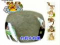 ◆幼儿歌曲精选?06五指歌