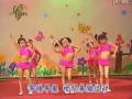 幼儿舞蹈健康歌.flv