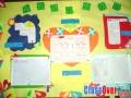 幼儿园亲亲家园 (7)