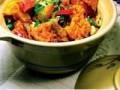 厨房必备五大要诀锻造极品红烧菜(图)