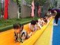 六一儿童节活动&一