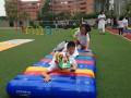 六一儿童节活动&