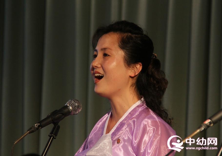 朝鲜新义州见闻(3) - 棋簿紫 - 棋簿紫