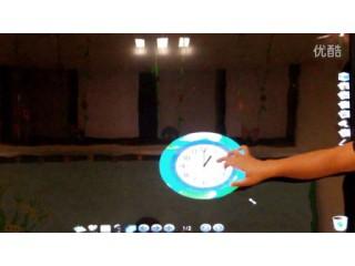 课程视频分享: 凯斯幼儿园大班数学