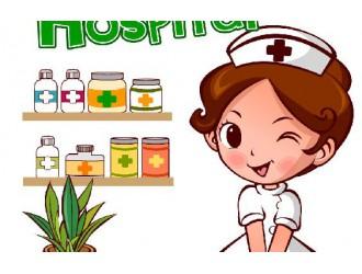 幼儿园儿童健康检查制度
