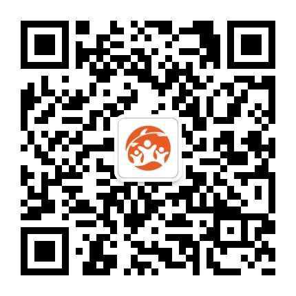 qrcode_for_gh_152e571ca0b8_430