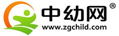 幼教行业第一门户网站
